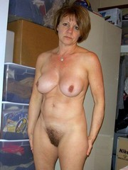 Nasty Mature Mom, Mom Having Sex, Best Mature Women