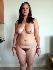 Just naked german ex-Wives porn photos