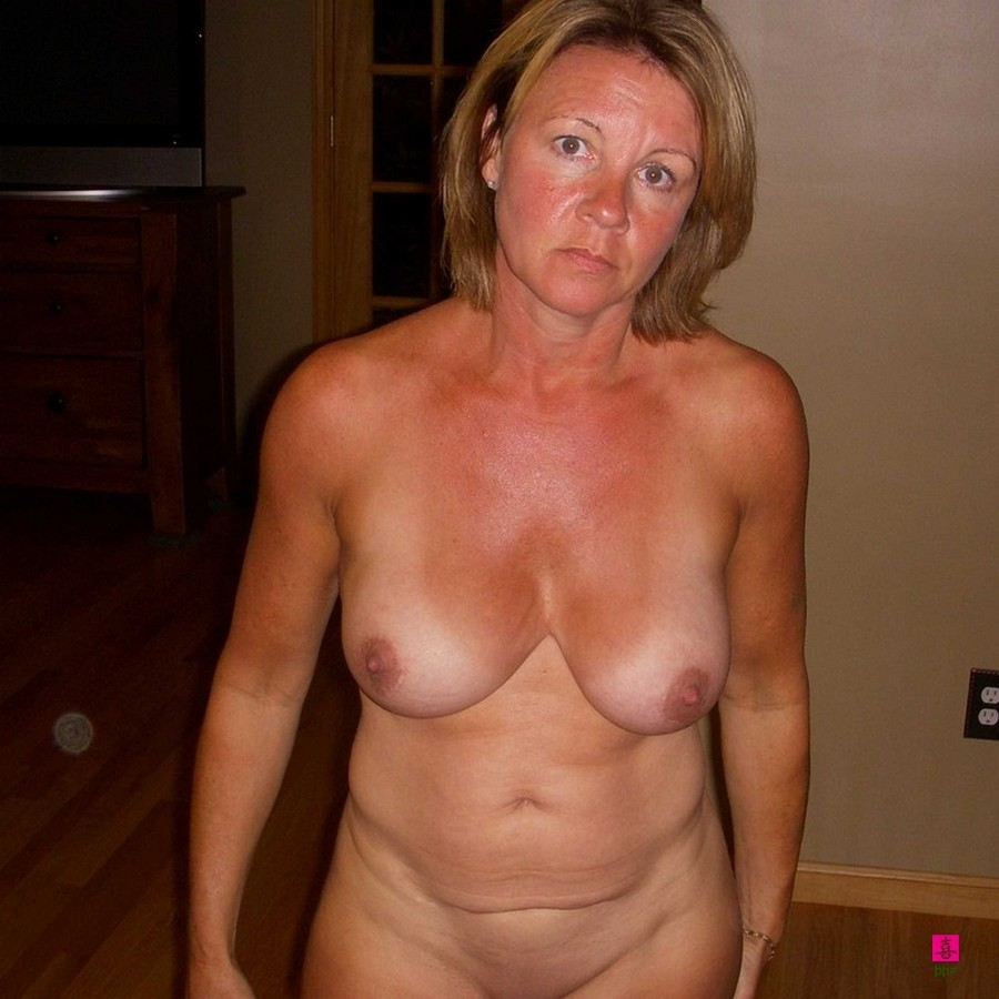 real uk wifes nude