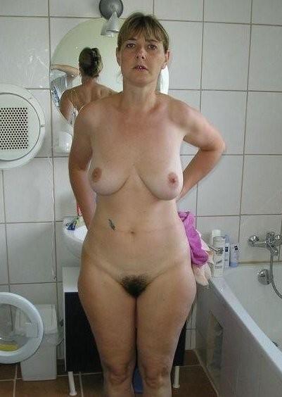 britney flashing naked