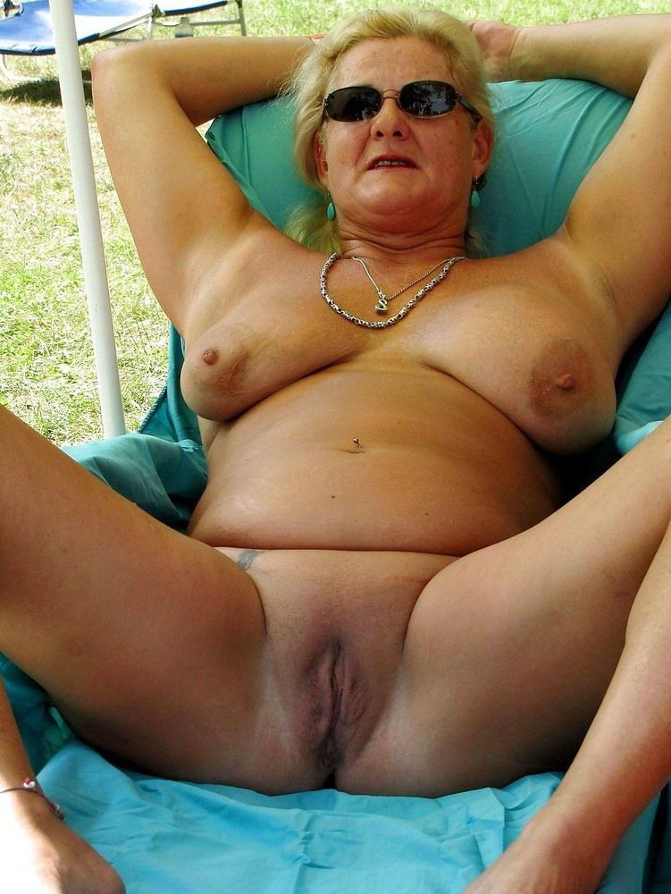 My 57 yr old white slut 6