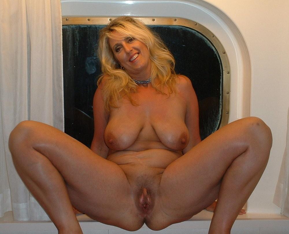 Lesbien Nude
