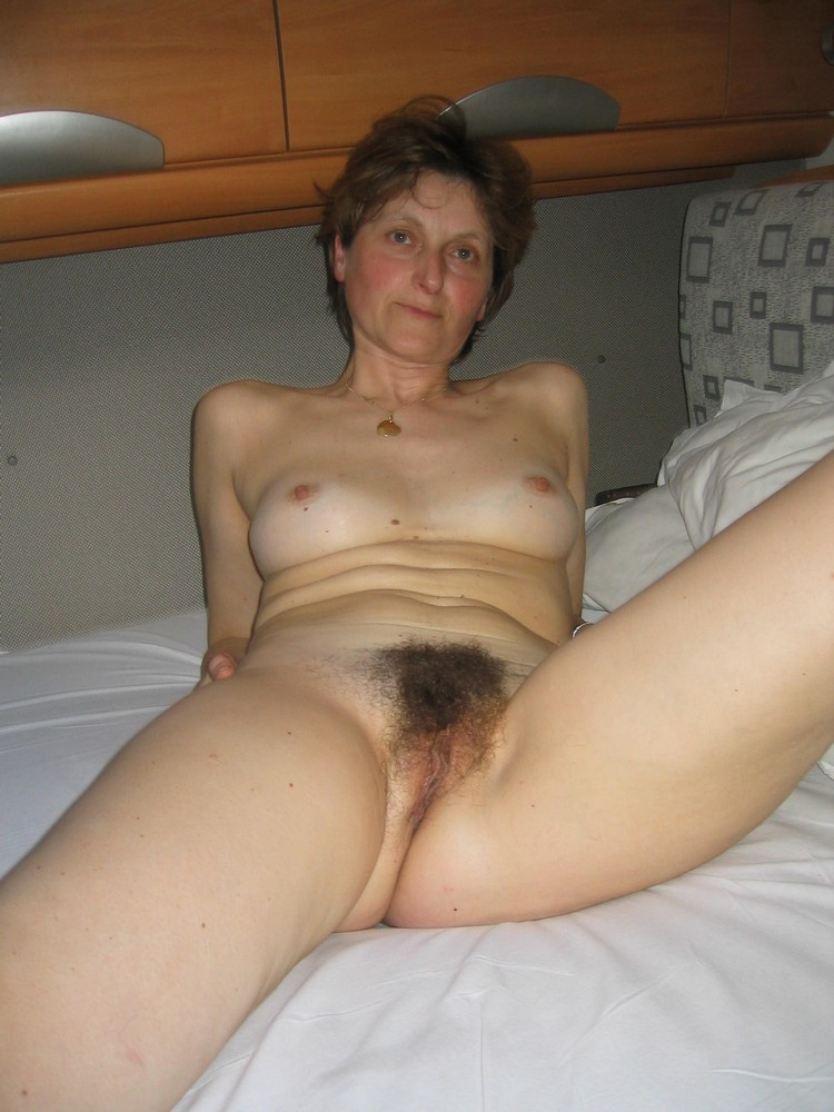 Just nude British Wives was filmed - big photo #4