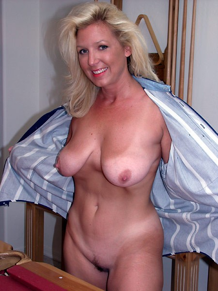 real escort photos hot older women