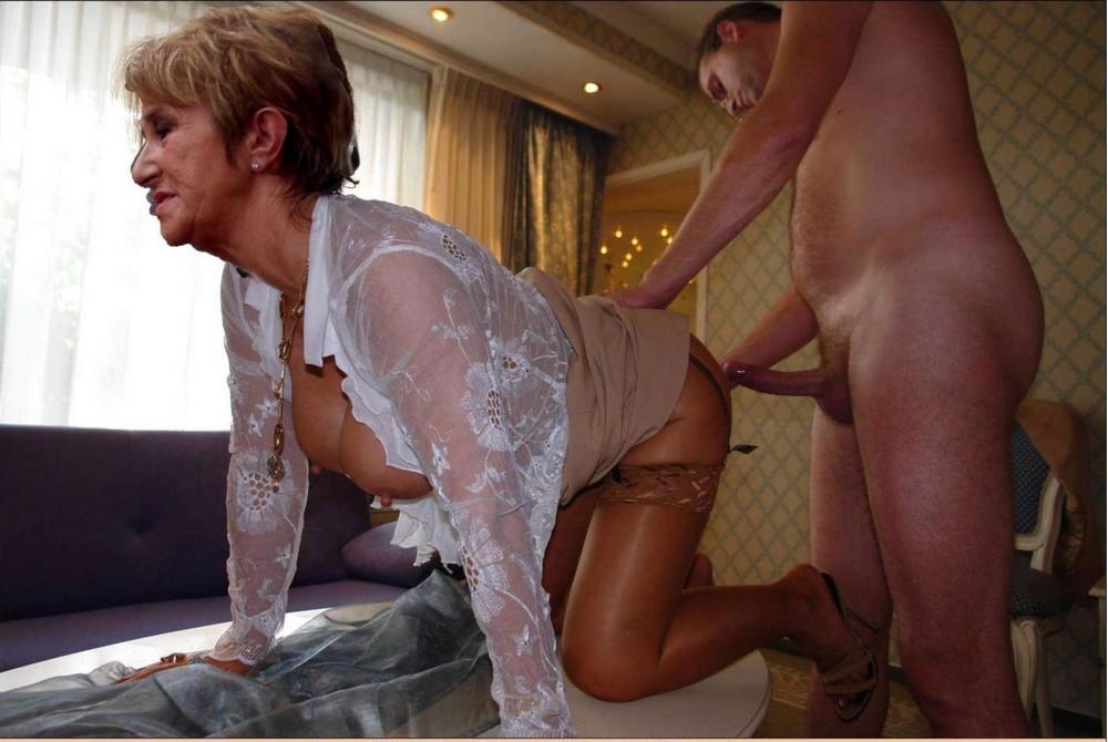 short description maaike cafmeyer erotic and porn photos back to