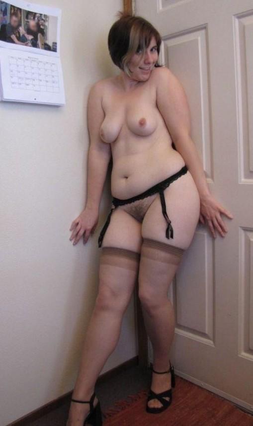 karla lopez nude hairy