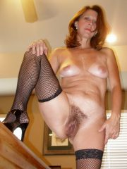 Short Description: : Amateur MILF and Mature in Stockings,.... Back to ...