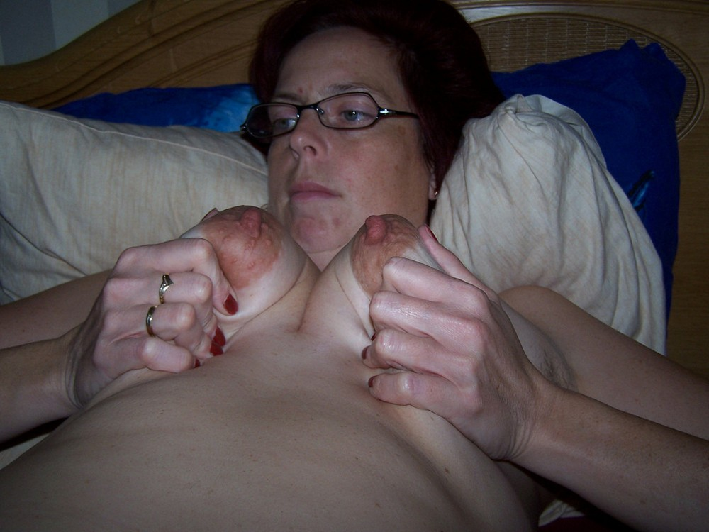 big nipples mature areolas Search, page 1 - XVIDEOSCOM
