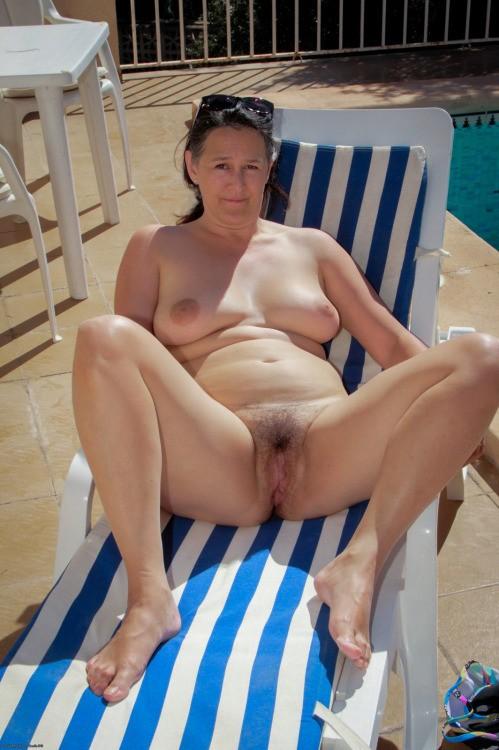 Big pussy sex