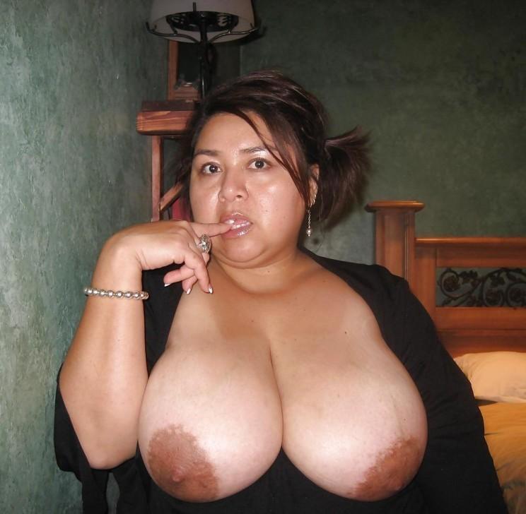 Pierced Girls