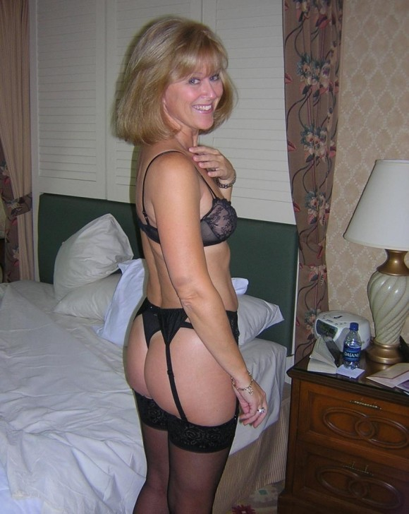 oldies Hot naked