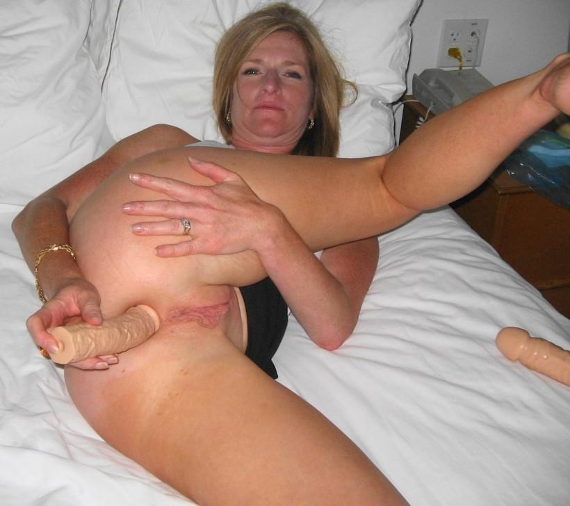 x mature escort epinay sur orge