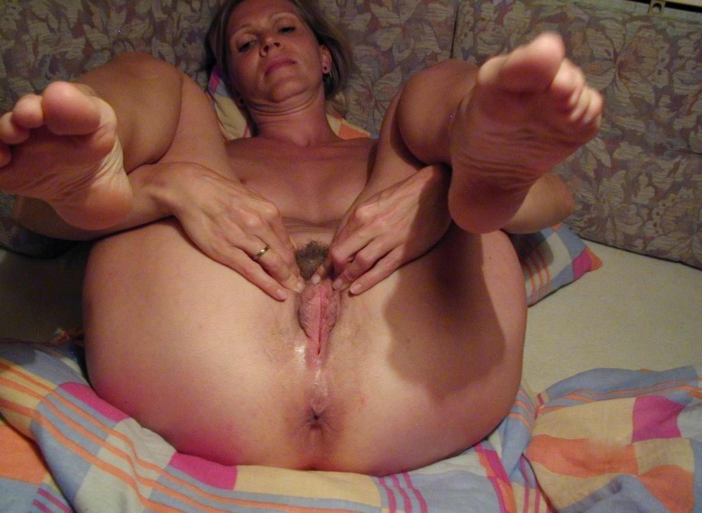Agree, very Soccer mom homemade anal share your