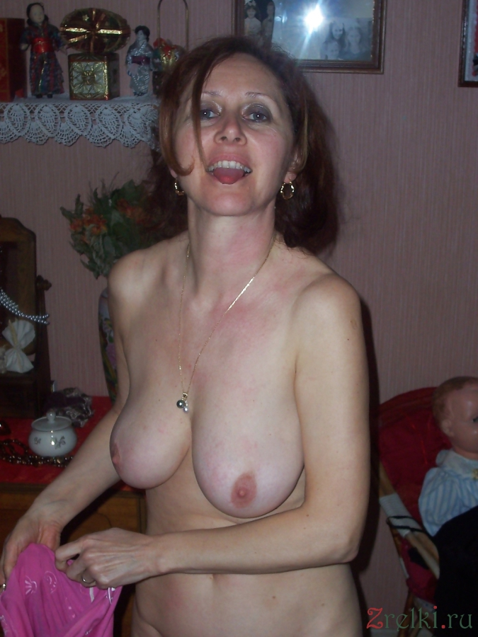 Cock hungry moms