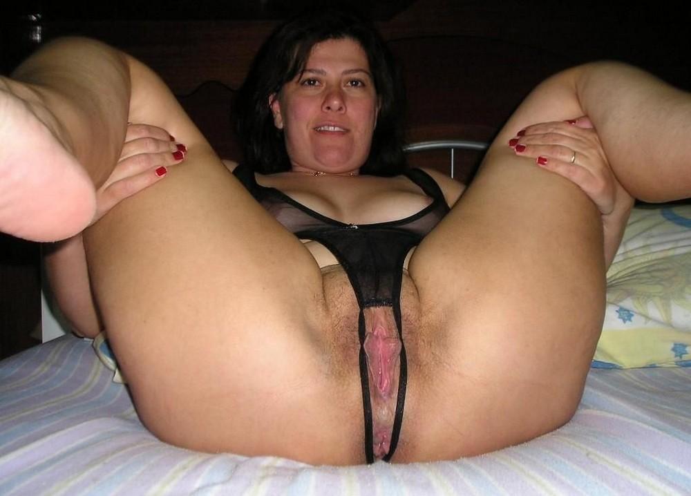 Lonely and horny alt girl masturbating enjoy 6