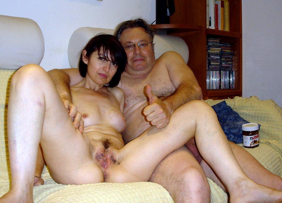 mature homemade porno