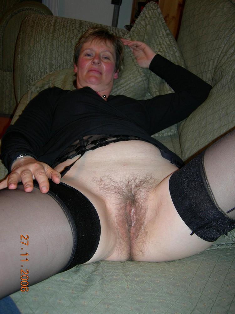 Free busty porn tube