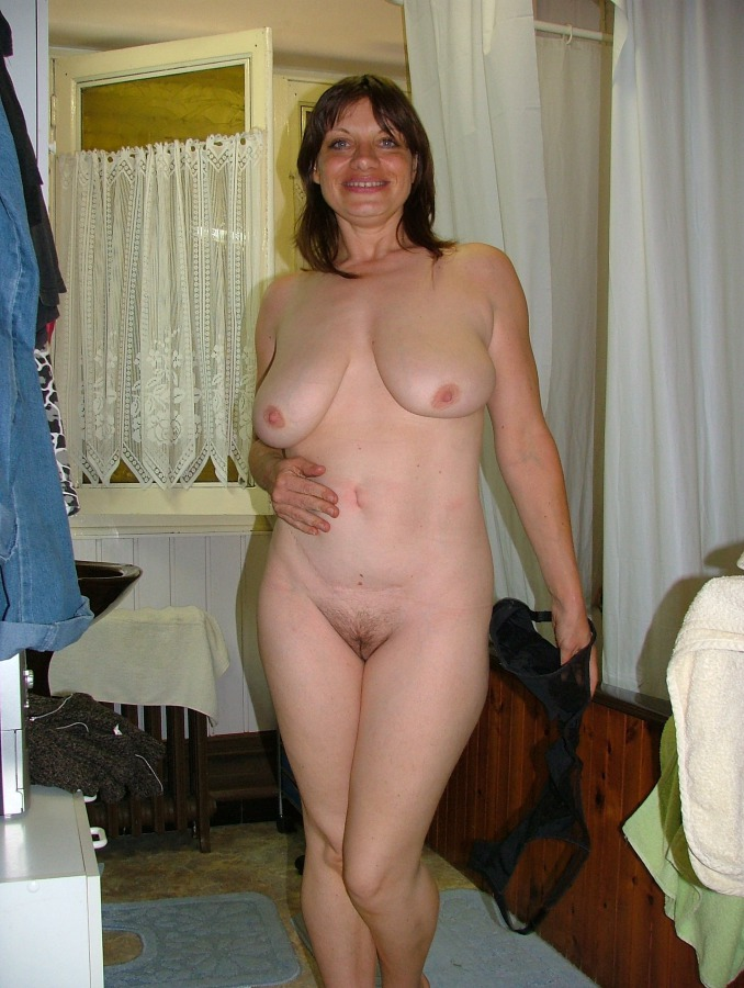 mature mom porn escort tour