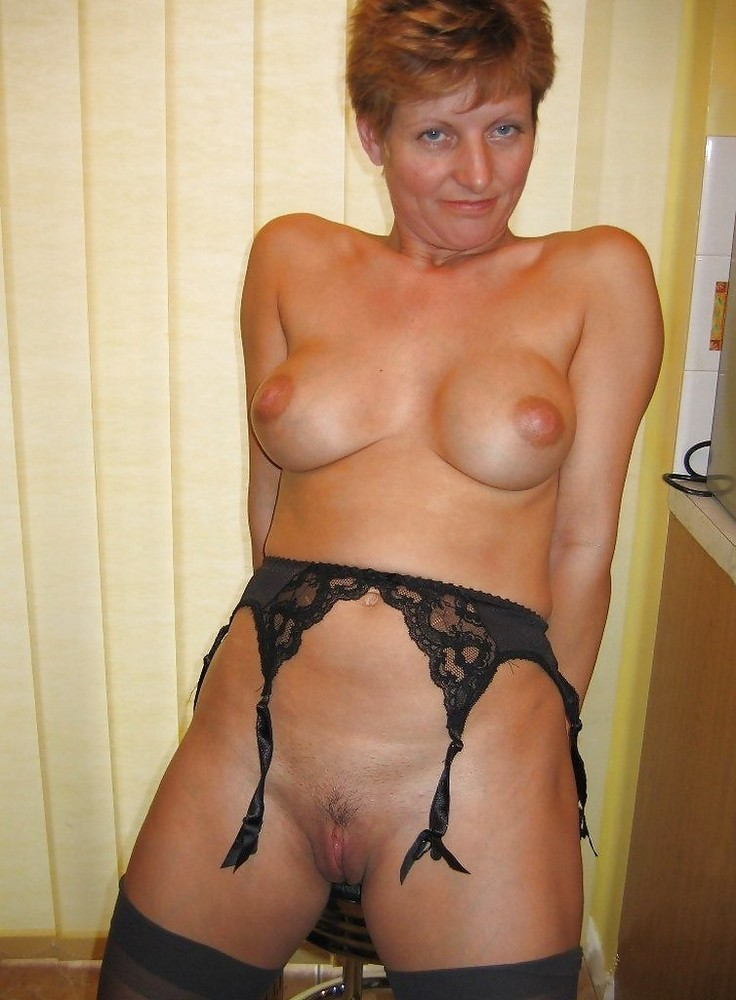 Uk wife sex