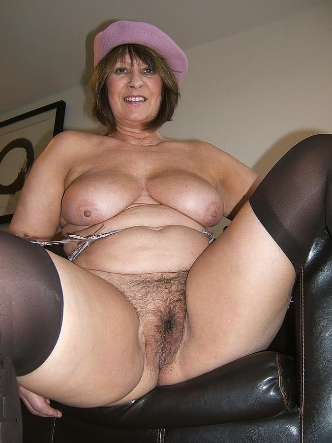 Older mature cunt sex pictures ist