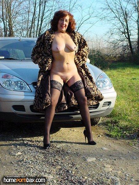 Busty british bbw leah jayne n shanice richards lesbian sex - 1 part 10