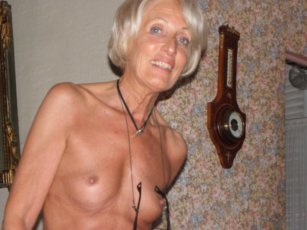 Advise you francoise granny porn images easier