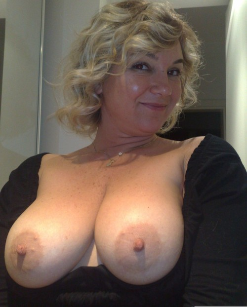 Clothed sex milf