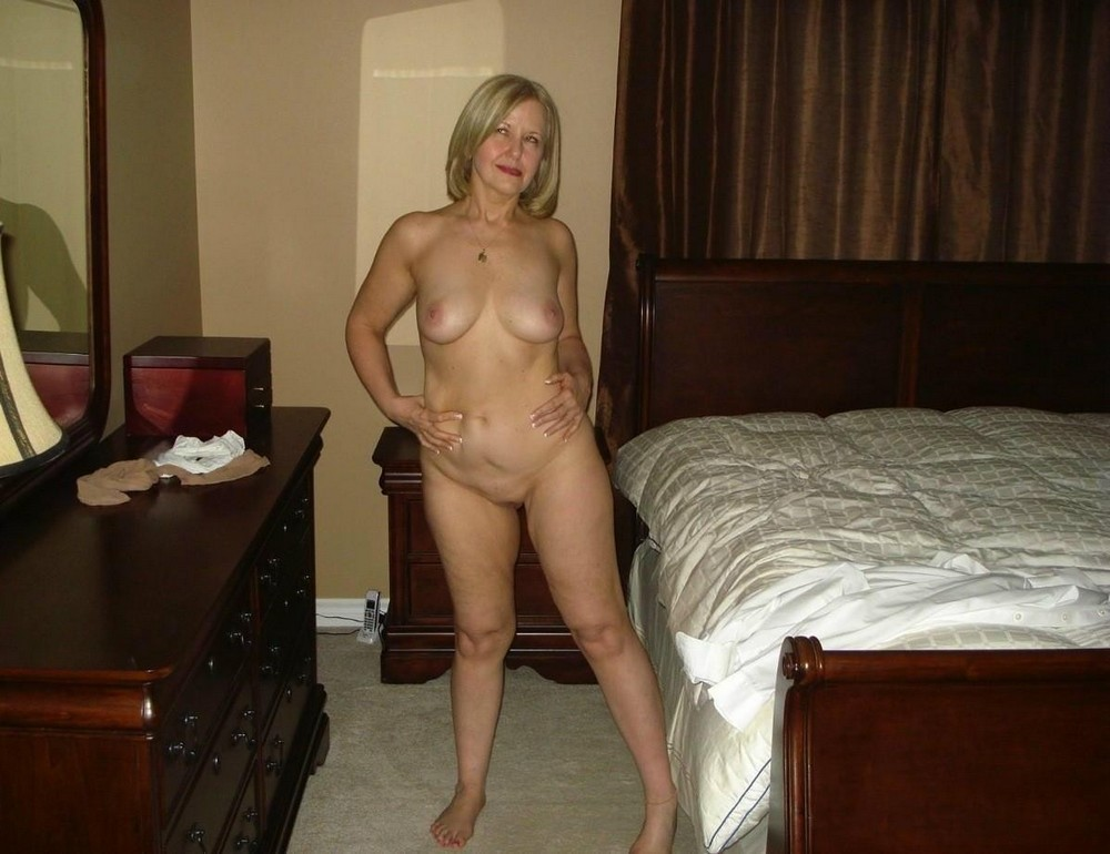 southern-charms-just-me-naked-nude-girl-videos
