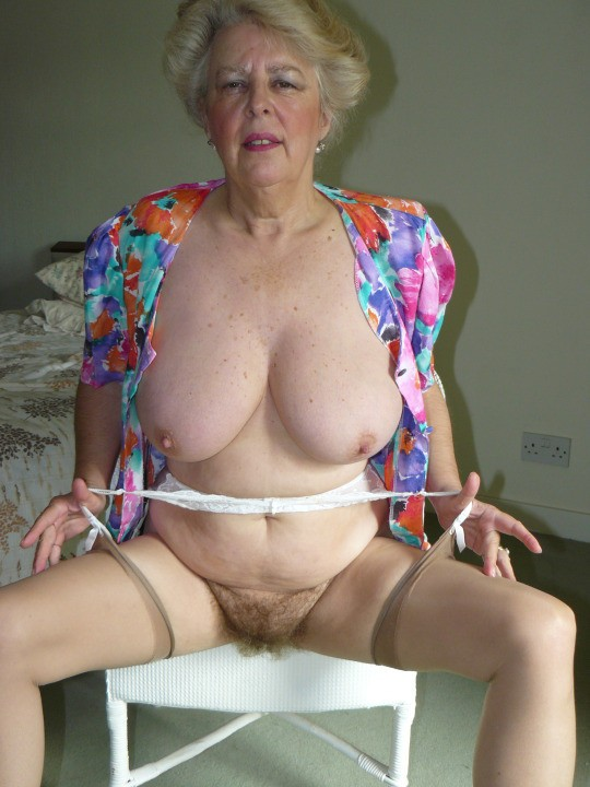 Short Description Hot And Horny Naked Mummies Back To All Pics