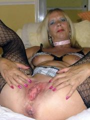 Old sluts porn pics