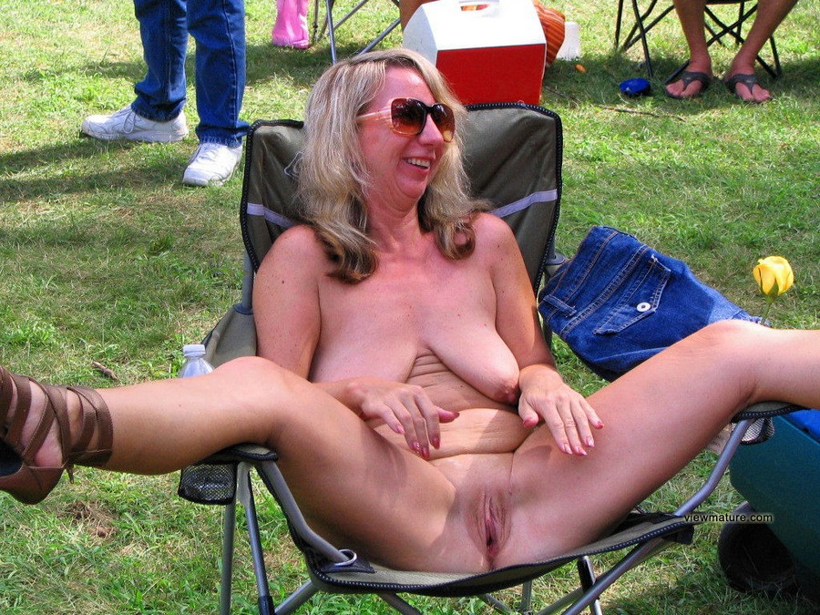 Think, fantasy fest nude sex apologise, but