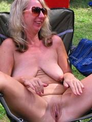 Kerala girls hot sex photos