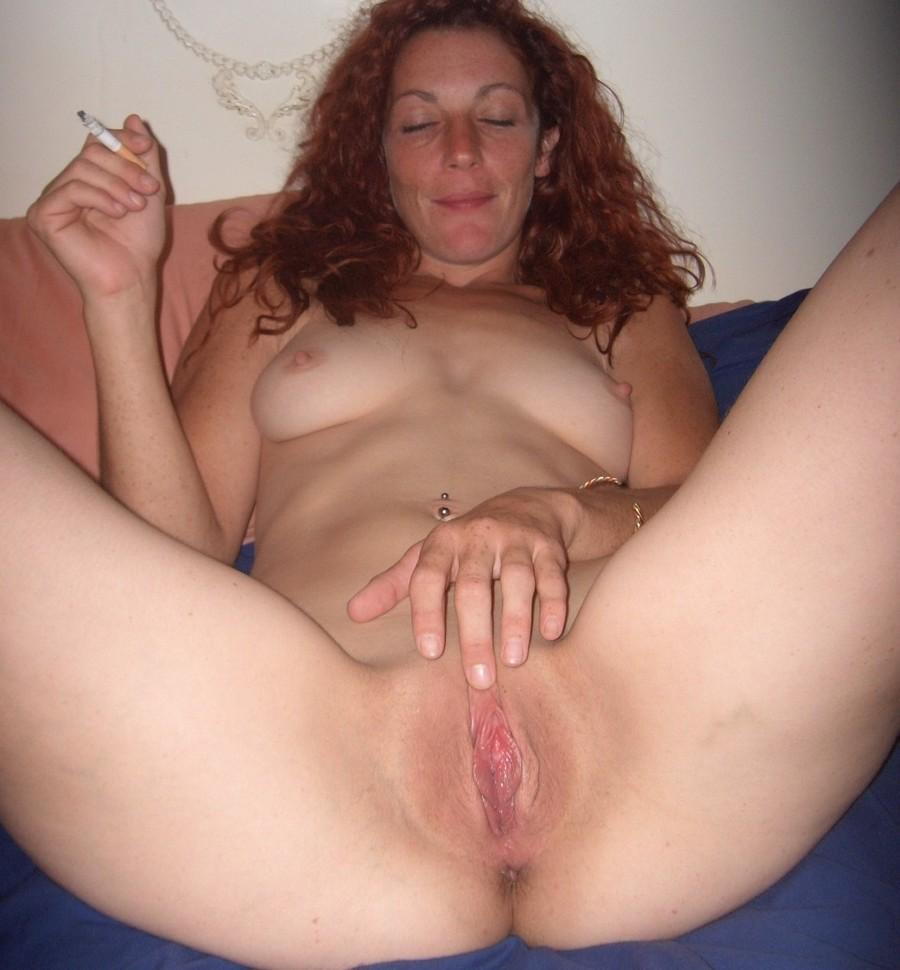 Girlfriend pic ex German nude