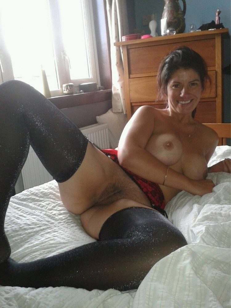 Quite tempting naked milf selfie pussy many thanks