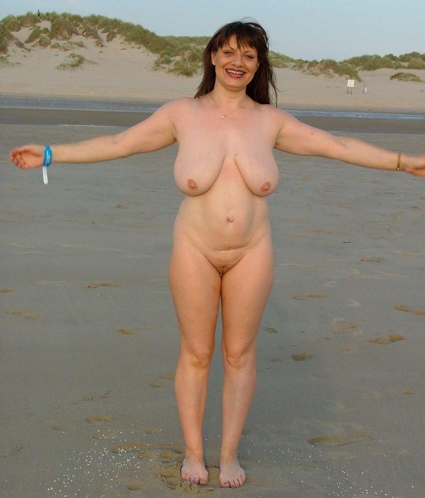 Oldies desnudos calientes