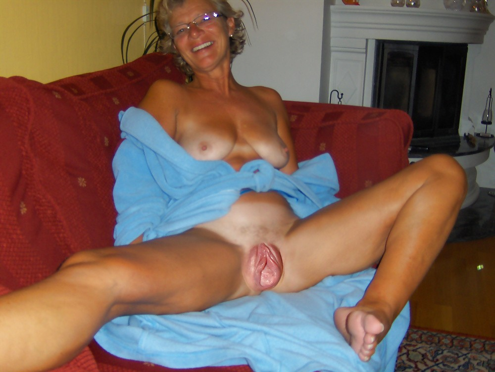tublr whores pussy naked