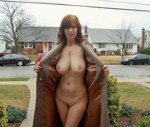 Finest Big Tit Nudes Png