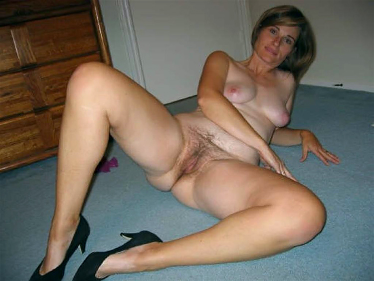 asian pit girls porn